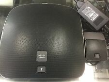 Cisco CP-8831 IP Conference Station
