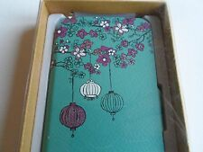 brand new iphone 4.7 phone case very nice item