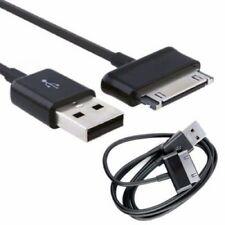 USB Power Charger Sync Data Cable for Samsung GALAXY Tab 7.0 7.7 8.9 10.1 Tablet