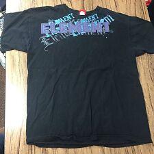 Element Shirt Size L #6922