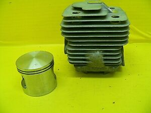 Homelite Cylinder and Piston NEW