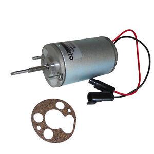 2056029 Motor AS Fits Caterpillar 825G 550 550B 560B 570 570B 580 580B IT38G