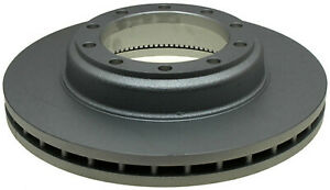 Brake Rotor  ACDelco Professional  18A2426