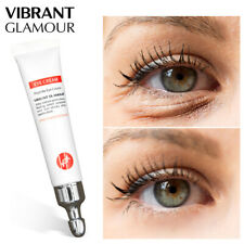 Eye Cream Serum Anti-Wrinkle Anti-Age Remover Dark Circles care free shipping
