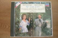 Various Artists - My Fair Lady (CD) . FREE UK P+P ..............................
