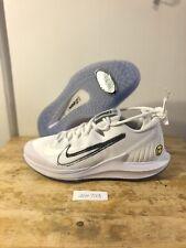 Nike Court Air Zoom Zero HC AA8022-103 Tennis Shoes Women's Size 10 New