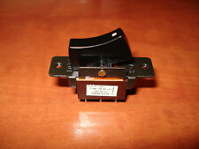NOS SMK POWER, HEATER Switch for Kenwood TS-830S,TS-820,TS-530S xcvrs