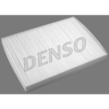 Denso Filter, Innenraumluft Audi, Seat, Skoda, VW DCF461P