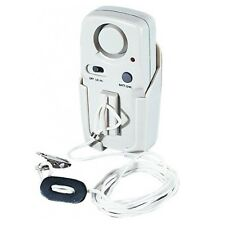 Drive Medical Tamper Proof Magnetic Pull Cord Alarm 13603 Bed Alarm NEW