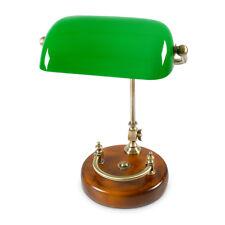 Schreibtischlampen In Grun Gunstig Kaufen Ebay