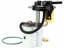 Fuel Pump For 2009-2016 GMC Acadia 3.6L V6 2011 2010 2012 2013 2014 2015 P682WB