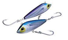 """NEW Yo-Zuri Bonita 8 1/4"""" Sinking Chameleon R1158CFF Flying Fish"""