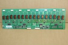 iNVERTER BOARD VIT70002.60 I320B1-24-V04 FOR HITACHI 32LD8600 LCD TV