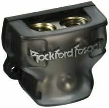 Rockford Fosgate RFD1 Distribution Block