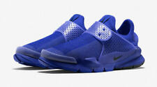 Nike Sock Dart SP Independence Day Blue Sz40 US7 UK6 - air presto max force 1 90