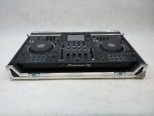Pioneer XDJ - XZ  Flight Case