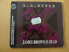 L. A. STYLE --- JAMES BROWN IS DEAD --- MAXI CD