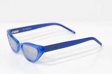 """Gf Ferrè Sunglasses Woman Occhiali Da Sole Donna """"FF74701"""""""