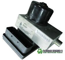 ABS PUMP ANTI-LOCK BRAKE QX56 NISSAN ARMADA 06 07 08 09 10 4x4 OEM Stk# L402933