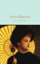 Weltliteratur & Klassiker als gebundene Ausgabe Leo Tolstoy Belletristik-Bücher auf Englisch