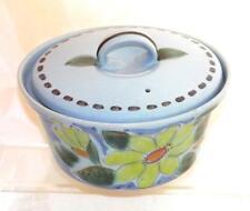 Buchan Stoneware Casseroles