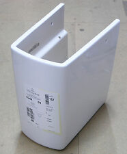 NEW - Villeroy & Boch Trap Cover To Suit Sentique Basin White 52445001(V&B005)