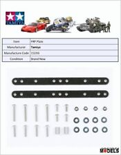 Mini 4wd FRP REINFORCING PLATE SET Tamiya 15193 New Nuovo