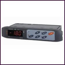 ELIWELL type IWC750S 150x30mm 230V AC NTC + 2X NTC probe WC25D10SCD700