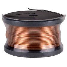 12mH 20 Gauge Ferrite Bobbin Core Inductor