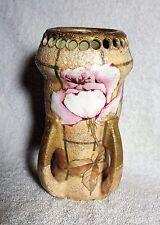 Jugendstil Vase