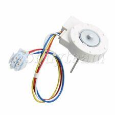 Réfrigérateur Thermostat **//*** VT 9 zykl abtauung