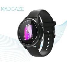Mad Gaze AR Smartwatch - NEW