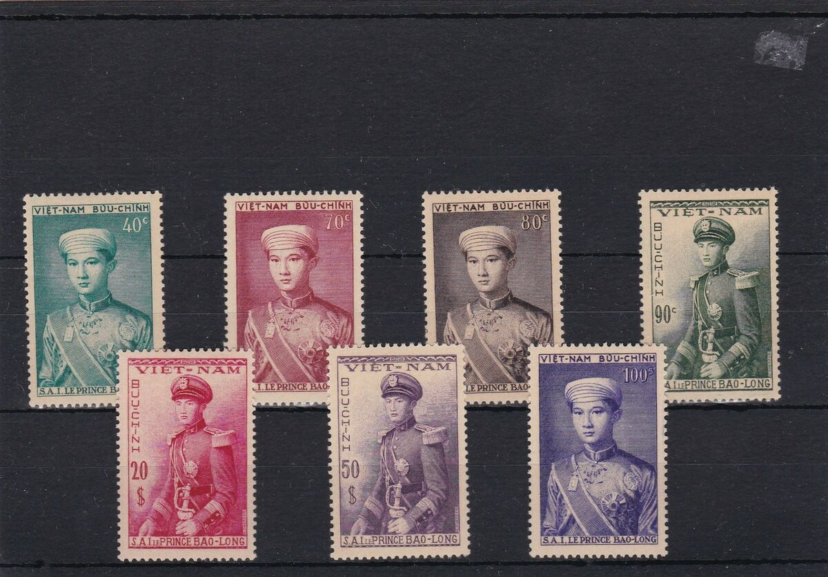 stamps-market