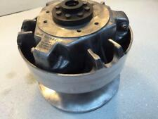 2012 Skidoo Expedition 1200 tra primary clutch 417222980 skandic tuv v800 800