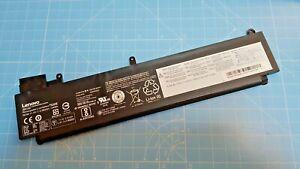 Batteria Originale LENOVO ThinkPad T460s T470s Battery SB10F46461 | 00HW023