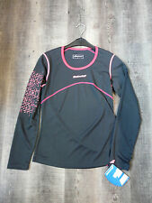 Babolat LG Sleeves Match Perf Women L NEU!