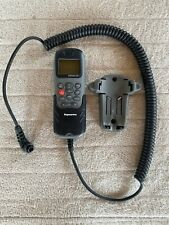 Raymarine Ray 240E VHF handset as NEW perfect state. Raymarine nr E42002
