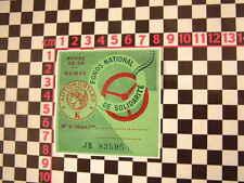 Disque de taxe de France 1958-CITROEN 2CV DYANE HY van DS AMI 8 RENAULT 4CV 4 h ripple