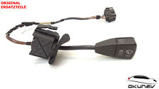 Bmw e36 lenkstockschalter wischerhebel limpiaparabrisas palanca interruptor 1393302