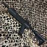 NEW First Strike Tiberius Arms T9.1 Tactical Milsim Paintball Gun - Black