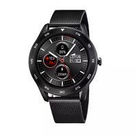 Lotus Smartwatch Unisex Collezione Smartime Nero 50010/1