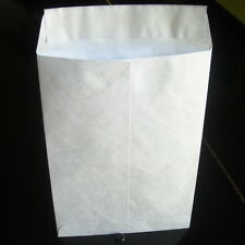 10 x 13 Tyvek Envelopes 25/lot 11lb Postage Savers