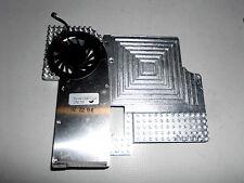 Notebook VGA Grafikkarte Kühler Amilo A7620 D7830 u. ä.