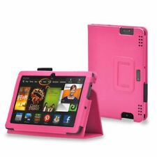 """Custodie e copritastiera Per Amazon Fire HDX per tablet ed eBook 8.9"""""""