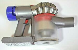 Dyson V8 Absolute Cordless Vacuum Cleaner Body Only