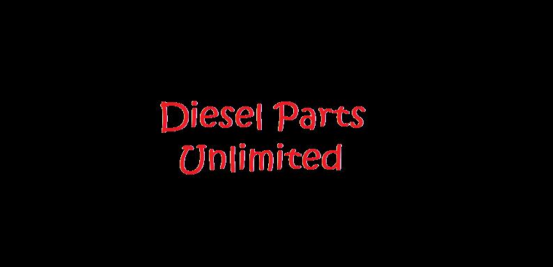 Diesel Parts Unlimited