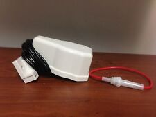 MARINE BOAT AUTOMATIC FLOAT SWITCH FOR BILGE PUMP