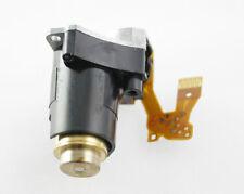Original Lens Ultrasonic Motor Repair Part For Canon S2 S3 S5 SX10 SX20 SX40 IS
