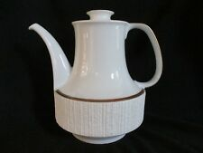 Thomas Rosenthal - ARCTA GOLD - Coffee Pot