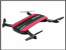 mini micro drone libro en rústica con APP comandos